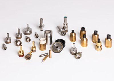 Mikrowerkzeuge