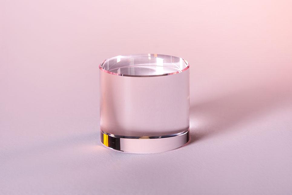 Zylinder-kurz