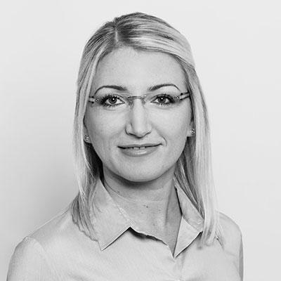 Olga Stark