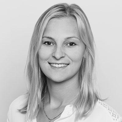 Victoria Riese
