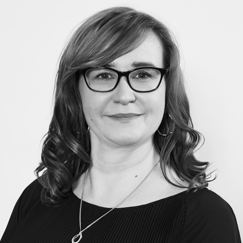Alexandra Zaryczanski