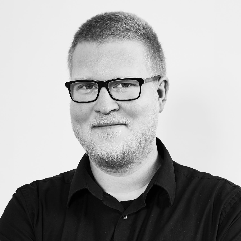 Stefan Plöger